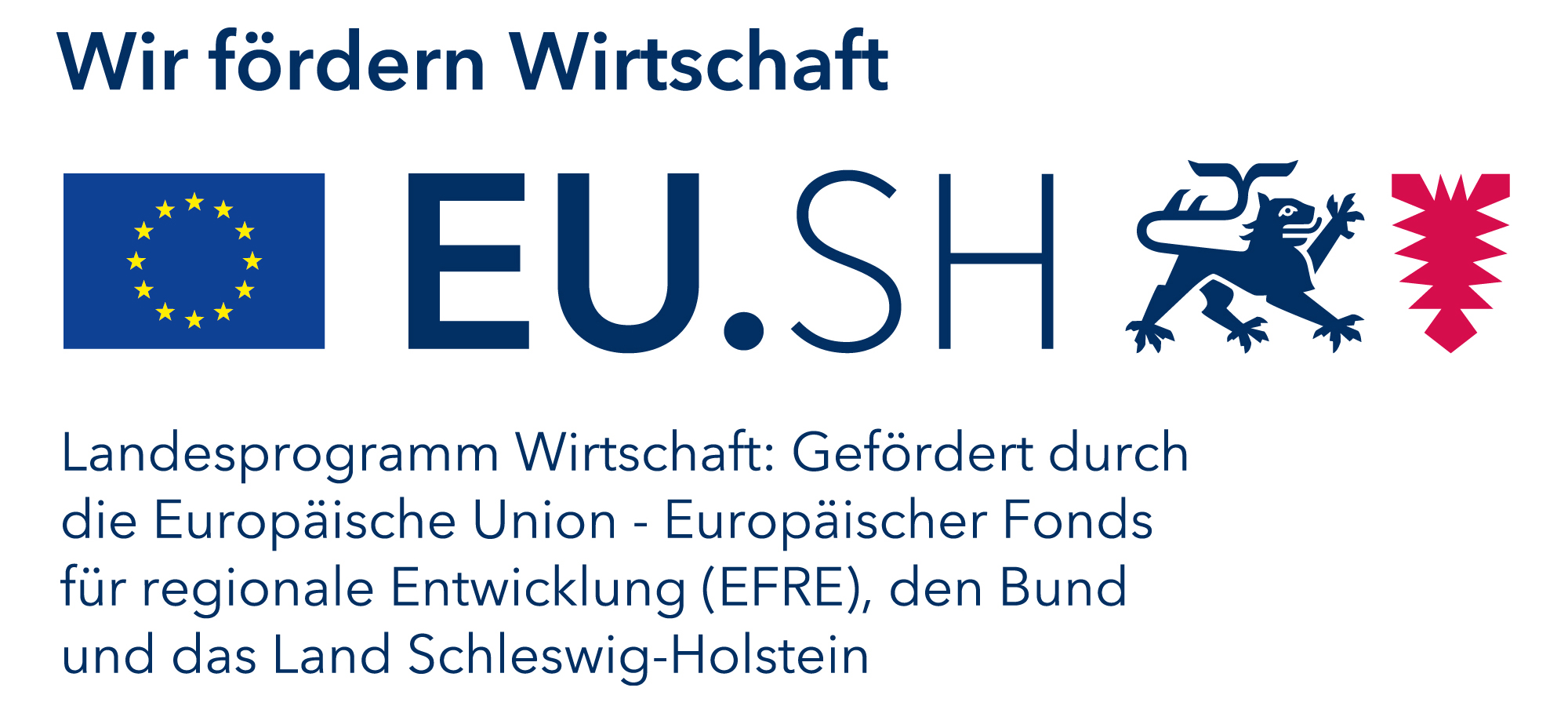 logo LPW deutsch